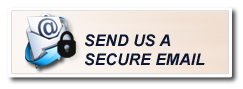 To send us a secure email, click here!